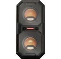Motorola Motorola Sonic MaXX 820 Portable Party Speaker
