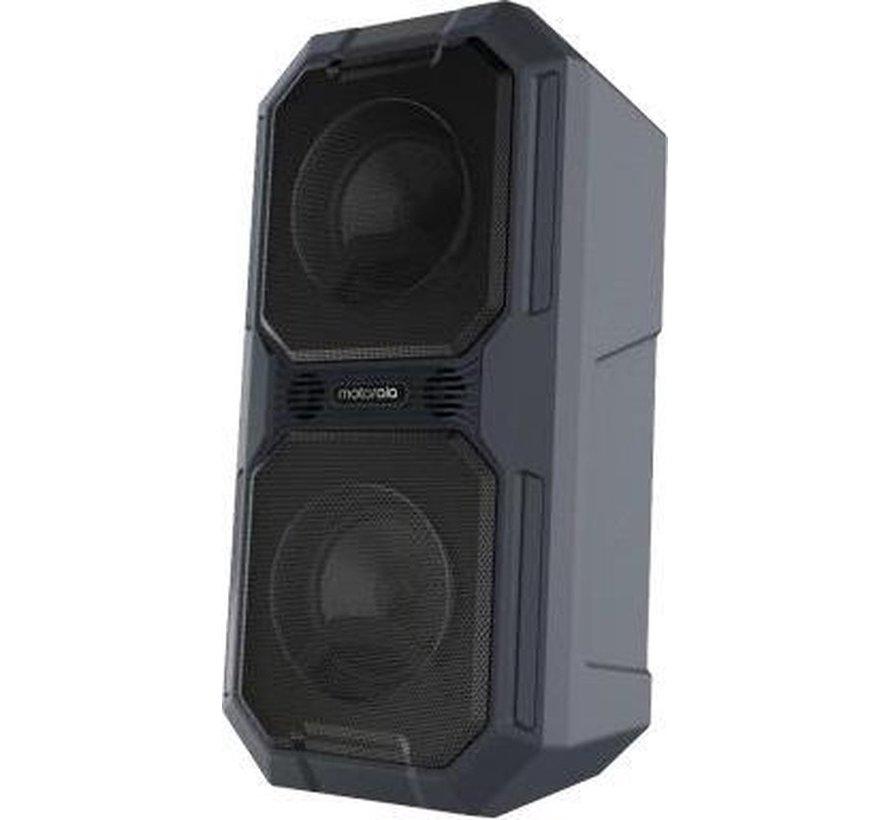 Motorola Sonic MaXX 820 Draagbare Party Speaker