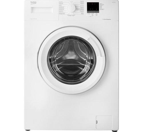 Beko Beko WTV6711BC1 Wasmachine