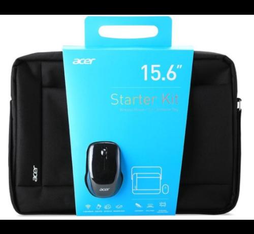 Acer Acer AAK590 Laptop Muis + Tas
