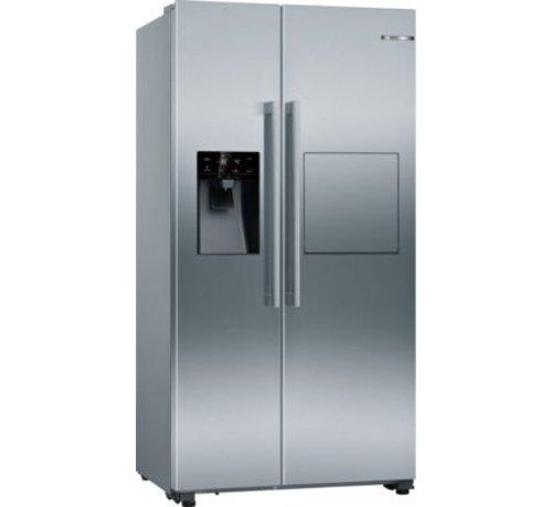 Bosch Bosch KAG93AIEP Amerikaanse koelkast