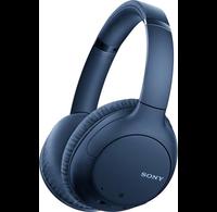 Sony Sony WHCH710NL Over Ear Bluetooth Koptelefoon