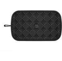 Motorola Motorola SonicPlay 150 Bluetooth speaker zwart