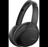 Sony Sony WHCH710NB Over Ear Bluetooth Koptelefoon