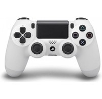 Sony Sony PlayStation 4 Dualshock 4 V2 Controller - Wit