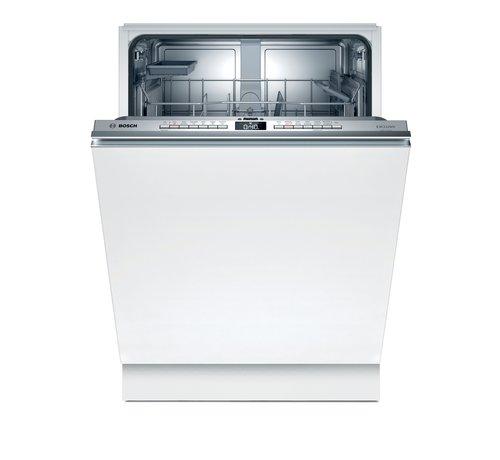 Bosch Bosch SBV4HBX00N XL Inbouwvaatwasser