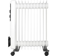 Tristar Tristar KA-5071 oliegevulde radiator