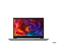Lenovo Lenovo IdeaPad 3 Laptop 15.6 inch (81LW00HAMH)