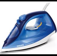 Philips  Philips GC2145/20 EasySpeed Plus Stoomstrijkijzer