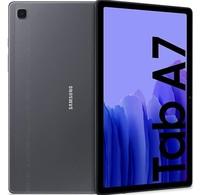Samsung Samsung Galaxy Tab A7 (2020) - 64GB - Grijs