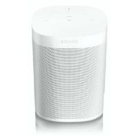 Sonos Sonos One wit