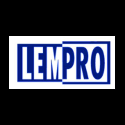 Lempro