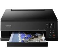 Canon Canon PIXMA TS6350  All In One Printer