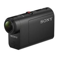 Sony Sony memory card camera HDRAS50B.CEN