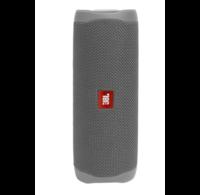 JBL JBL Flip 5 Grijs Bluetooth Speaker