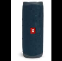 JBL JBL Flip 5 Blauw Bluetooth Speaker