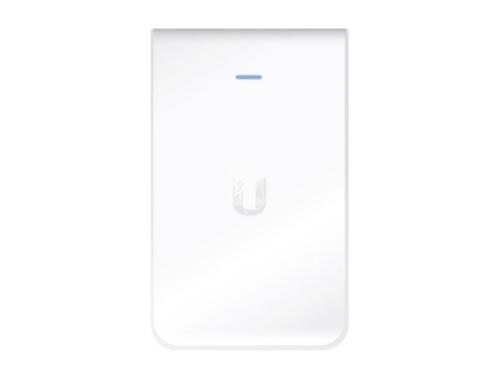 Ubiquiti UniFi Access Point In-Wall (UAP-AC-IW)