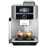 Siemens Siemens TI9553X1RW Espressomachine