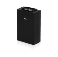 Ubiquiti Ubiquiti Power Over Internet Adaptor (POE-48-24W-G)
