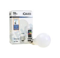 Calex Calex Ledlamp LED Standaardlamp Bluetooth 4.0 slimme lamp