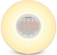 Philips  Philips HF3506/05 Wake-up Light
