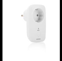 Smartwares Smartwares SH8-90901 Energie socket