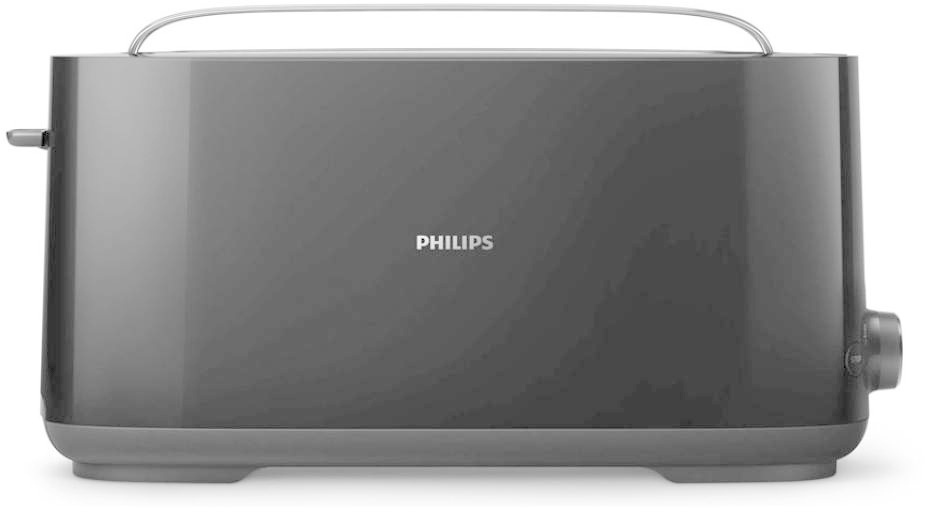 Philips HD2590/90 Daily Collection broodrooster