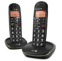 Doro Doro PhoneEasy100Z Telefoon