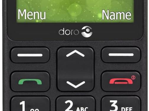 Doro DORO DORO1361