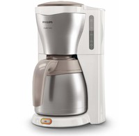 Philips  Philips HD7546/00 Café Gaia koffiezetapparaat