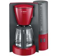 Bosch Bosch TKA6A044 ComfortLine koffiezetapparaat