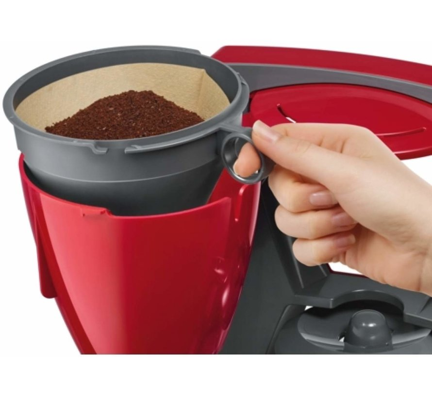 Bosch TKA6A044 ComfortLine koffiezetapparaat