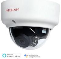 Foscam Foscam FI9961EP beveiligingscamera buiten