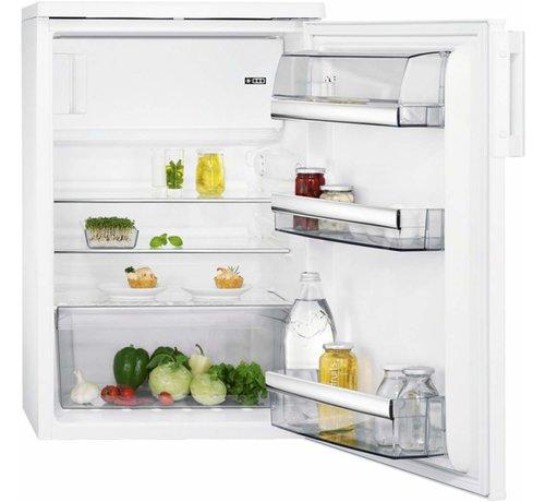 AEG AEG RTS8142XAW Tafelmodel koelkast met vriesvak