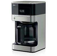 Braun Braun PurAroma 7 KF7120 koffiezetapparaat
