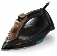 Philips  Philips GC3929/60 PerfectCare Stoomstrijkijzer