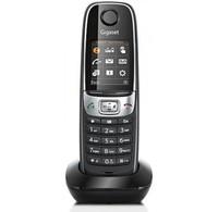 Gigaset Gigaset C620H Handset telefoon