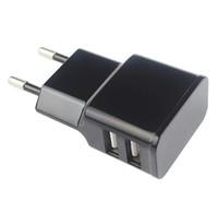 Grab 'n Go Grab 'n Go GNG-102 Dubbele USB Lader 2.4 Amp
