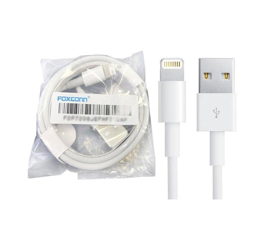 Apple Lightning to USB Cable 1 Meter (BULK)