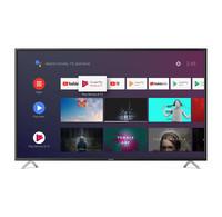 Sharp Sharp 55BL2 - 55 inch 4K Smart led tv