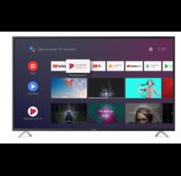 Sharp Sharp 65BL2 - 65 inch 4K Smart led tv