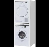 Wastoren Wastoren WSTT185 wasmachine droger meubel
