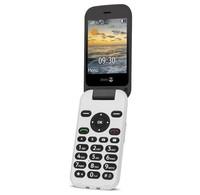Doro Doro 6620 Mobiele telefoon
