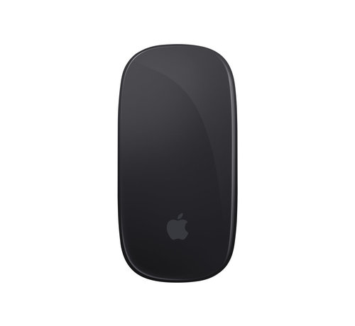 Apple Apple Magic Mouse 2 (Space Grey)