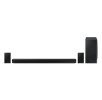 Samsung Samsung HW-Q950T/XN Soundbar