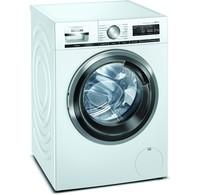 Siemens Siemens WM6HXL70NL HomeConnect Wasmachine