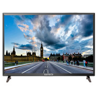 KB-Elements  Elements ELT24DE910B - 24 inch led tv