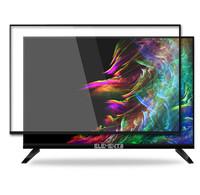 KB-Elements  Elements ELT40SDEBR9 - 40 inch Led tv