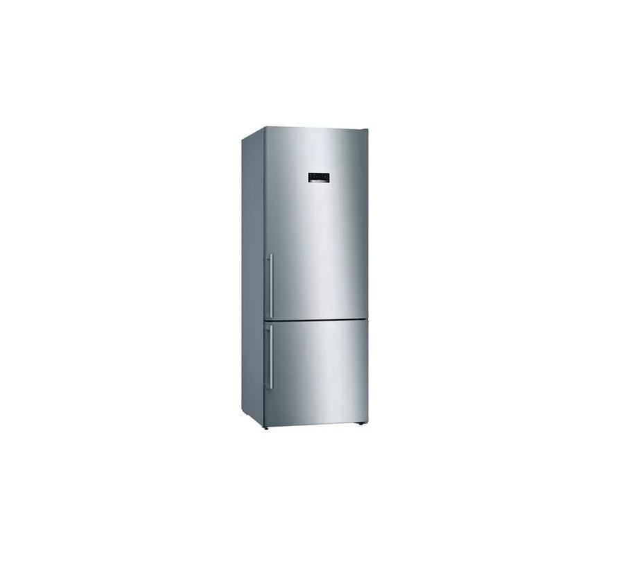 Bosch KGN56XIEP Koel-vriescombinatie