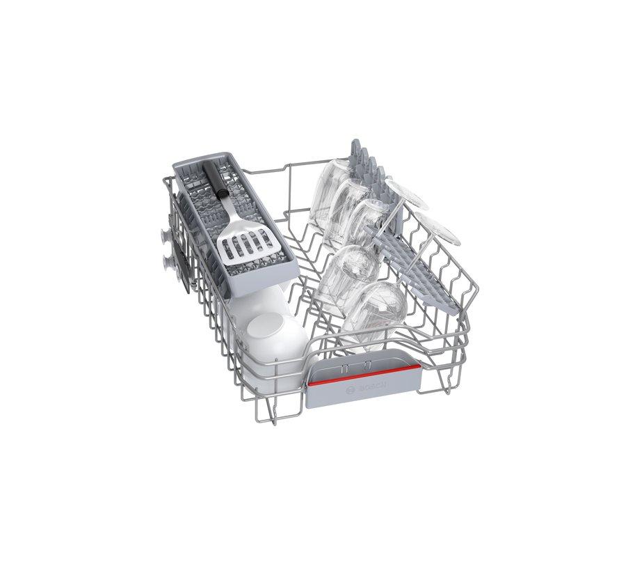 Bosch SPI4HKS53E Volledig geïntegreerde vaatwasser
